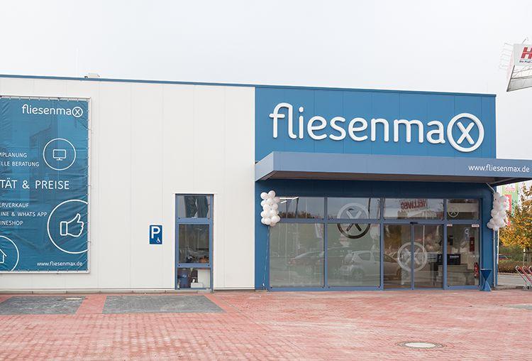 Fliesen Max Heinsberg fliesenmax archive mobau wirtz unternehmensgruppe